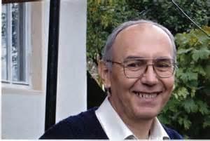Vasile Bel