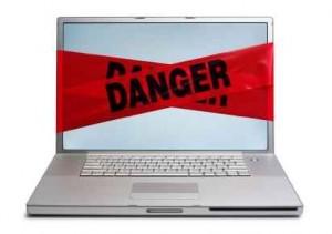 danger-computer