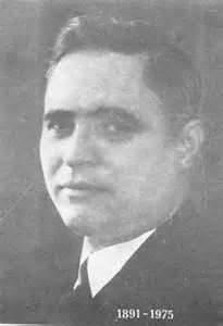 D. Cornilescu
