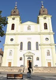 Catedrala Greco-Catolică din Blaj