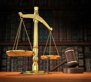 Dreptatea