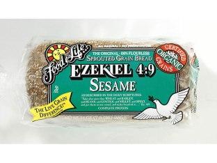 Ezechiel2