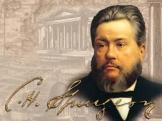 H.C.Spurgeon
