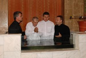 botez-Iovescu-Ioan-300x201