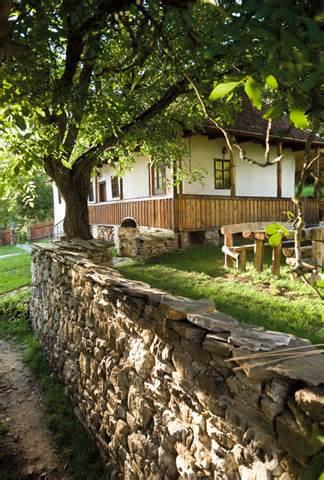 Casa Valea Zălanului