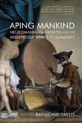 Aping Mankind