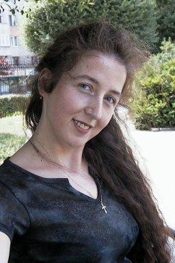 TeodoraCotrau
