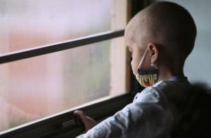 eutanasierea-copiilor-care-sufera-de-o-boala-incurabila-la-un-pas-de-a-deveni-legala-in-belgia-237112