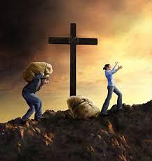 La Cruce