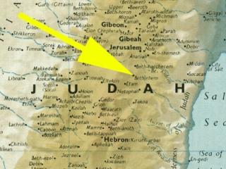 Bethlehem_Judah_B