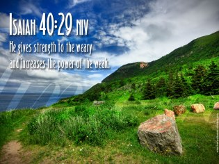 Desktop-Bible-Verse-Wallpaper-Isaiah-40-29