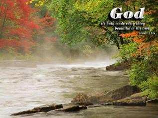 God-Bible-Verse-Wallpapers
