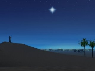 Star_over_Bethlehem_by_Midolluin