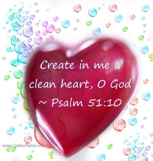 Create-in-me-a-clean-heart