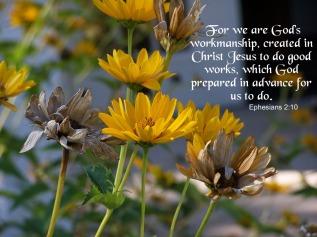 Ephesians2_10_large