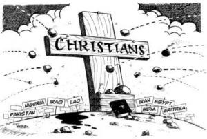 persecutiicrestini_400