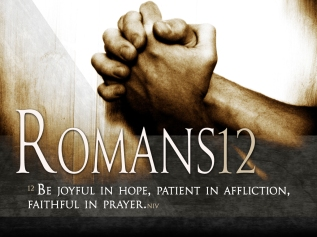 romans1212-wallpaper