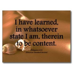 contentment_philippians_4_11