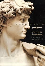King David.