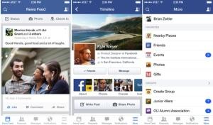 facebook-ios7-style