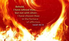 Isaiah-48-10rev