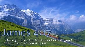 james-4-17-religion-hd-wallpaper-1920x1080-4481