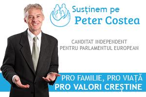 peter-costea300x200