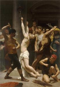 flagellation-of-our-lord-jesus-christ-1880.jpgHD_