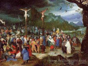 N-B0011-021-the-crucifixion