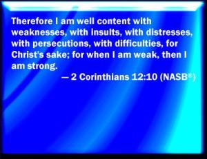 NASB_2_Corinthians_12-10