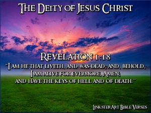 Revelation1v18-1