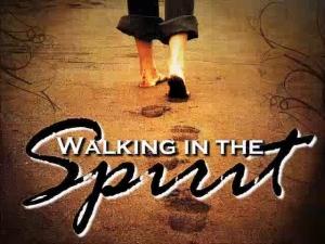 walking-in-the-spirit (1)