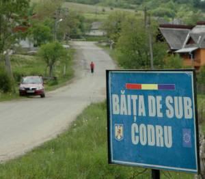 BaitaSubCodru2
