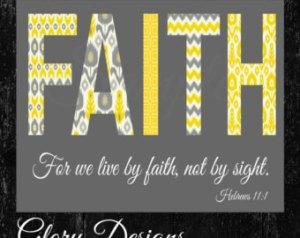 Credința