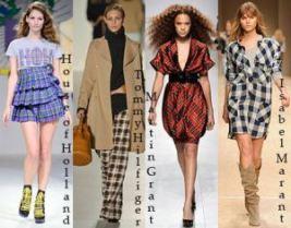 Moda in haine