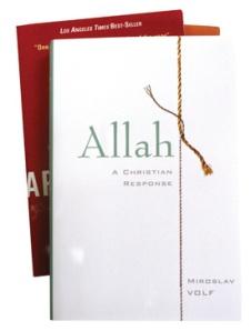 allah-a-christian-response