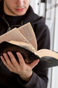 citind-biblia
