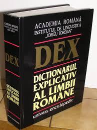 Dex Roman