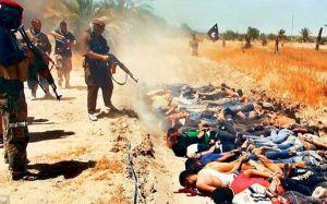 Irak și islamul