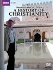 A-History-of-Christianity-104x139