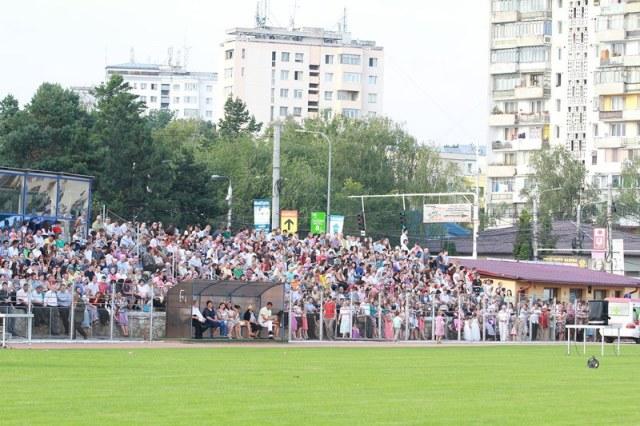 areni-suceava-201406