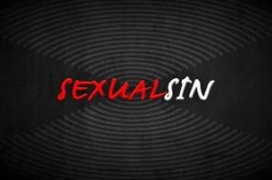 article_images-8.20.SexualSin_766650042