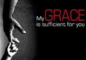 2cor12-9-grace