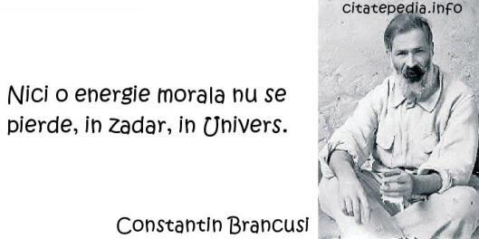 constantin_brancusi_infinit_3168