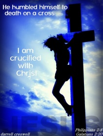 i-am-crucified-with-christ-galatians-2-20