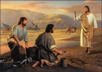 Matei 4