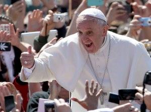 pope-francis-vatican (1)