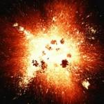 the-big-bang-experiment-300-150x150