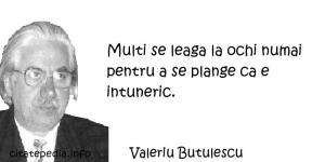 valeriu_butulescu_caracter_1850