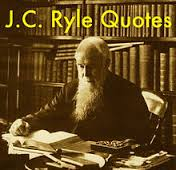 C. Ryle